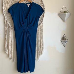 Banana Republic Dress - Issa London Collection. 4